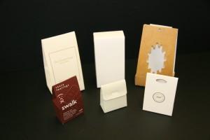 GWD pouch boxes sweet boxes