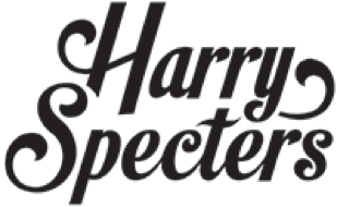 Harry Specters, based in Ely>
