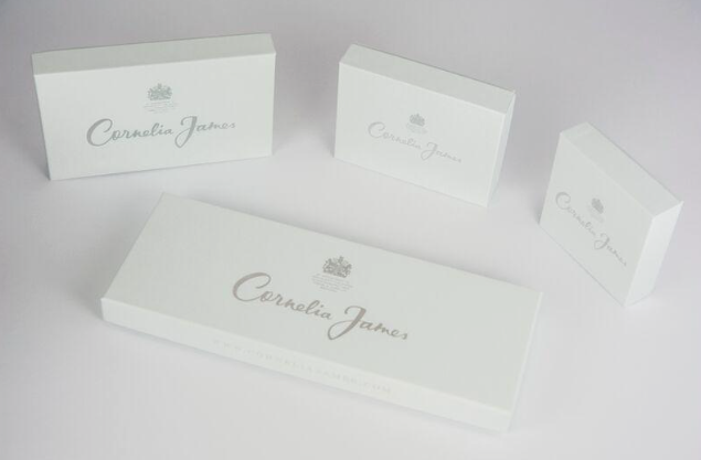 bespoke gift boxes for premier gifts