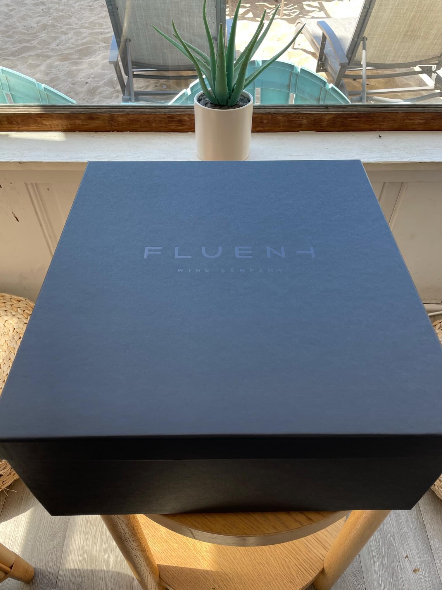 boxes for wine bottles, presentation packaging